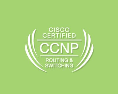 CCNP Routing & Switching  300-101 ROUTE