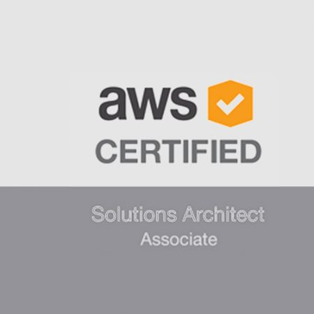 AWS Cloud SAA-C02  (NEW)